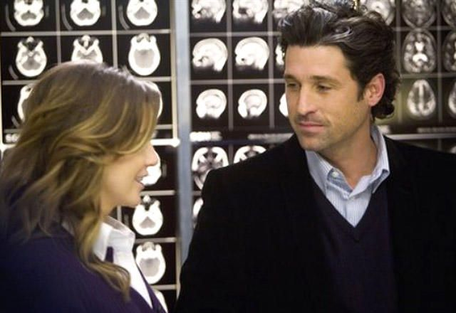 25 Grey's Anatomy Episodes You Must Watch Before Season 10