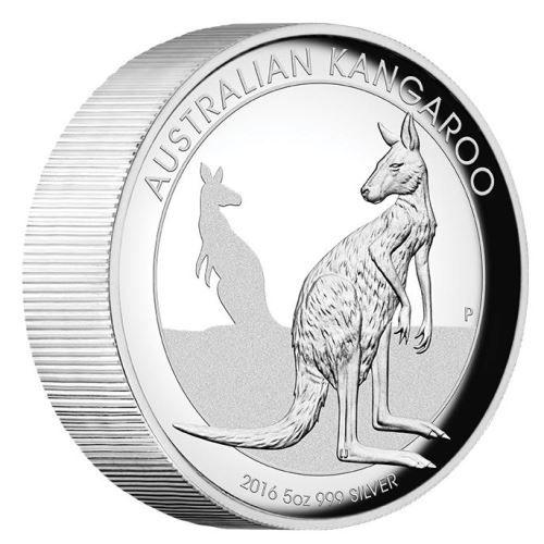 Perth mint australia монеты ten rupees