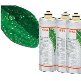 Filtro Everpure H54 - confezione da 3 filtri