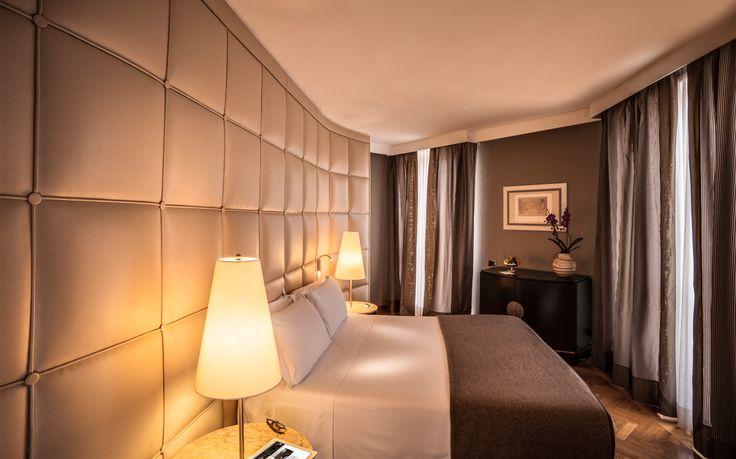 hotel suite rooms design - Google Search