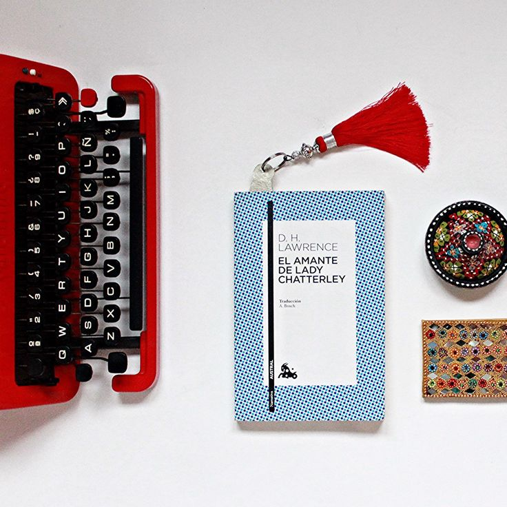 Perfect plan  #reading #writing #knitting #cool #slowlife #relax #fashion #design #ladychatterleyslover #letters #fantasy #red #love #home #etsy #typewriter