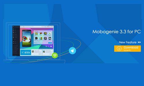 Mobogenie - Conectando o Android ao PC. obogenie é uma loja de aplicativos para celular e PC, com milhares de grandes jogos e aplicativos gratuitos. #android , #mobogenie , #baixar_mobogenie : http://www.baixarmobogenie.net/mobogenie-conectando-o-android-ao-pc.html