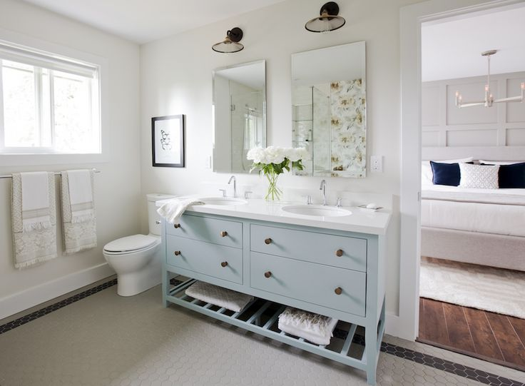 Love It Or List It Vancouver: Kelly & Gene Bathroom | Bathroom ...