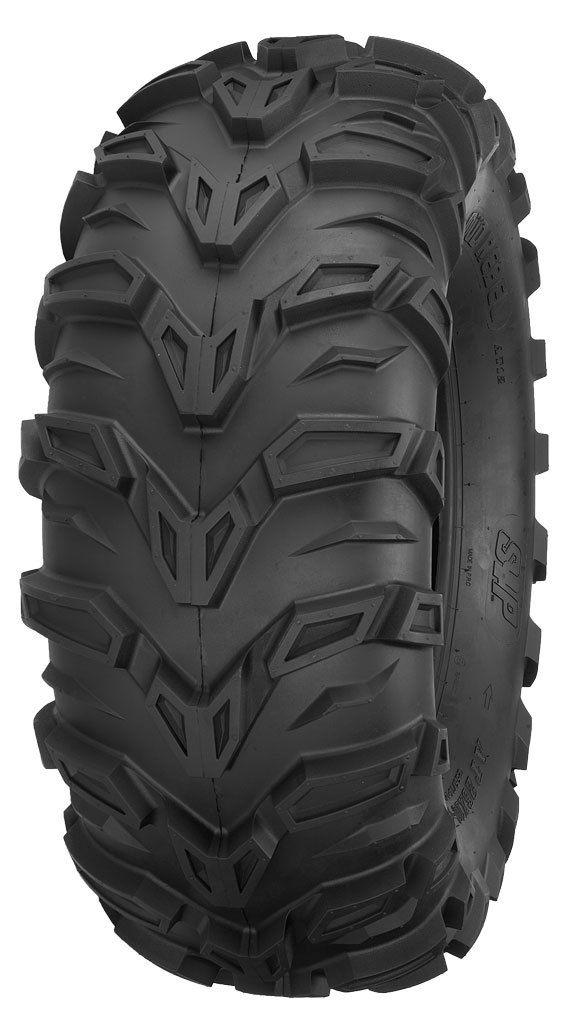 Discount UTV Tires ATV Tires and Wheels - SEDONA MUD REBEL EXTREME ALL TERRAIN FRONT 25X8X12, $61.99 (http://www.discountutvtires.com/SEDONA-MUD-REBEL-EXTREME-ALL-TERRAIN-FRONT-25X8X12-UTV-ATV-TIRES/?page_context=search