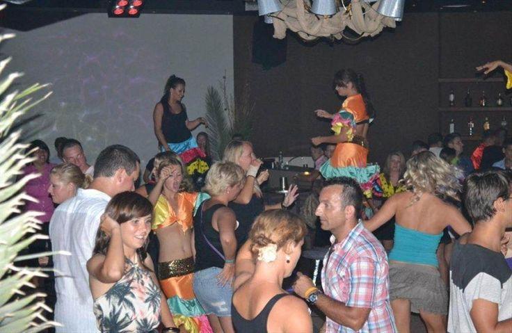 Zona #Club at #Kipriotis #Hippocrates #Hotel - #KipriotisHotels #Kos #Kos2014 #KosIsland #Greece #Greece2014 #VisitGreece #GreekSummer #Greece_Is_Awesome #GreeceIsland #GreeceIslands #Greece_Nature #Summer #Summer2014 #Summer14 #SummerTime #SummerFun #SummerDays #SummerWeather #SummerVacation #SummerHoliday #SummerHolidays #SummerLife #SummerParadise #Holiday #Holidays #HolidaySeason #HolidayFun #Vacation #Vacations #VacationTime #Vacation2014 #VacationMode #VacationLife #Vacationing