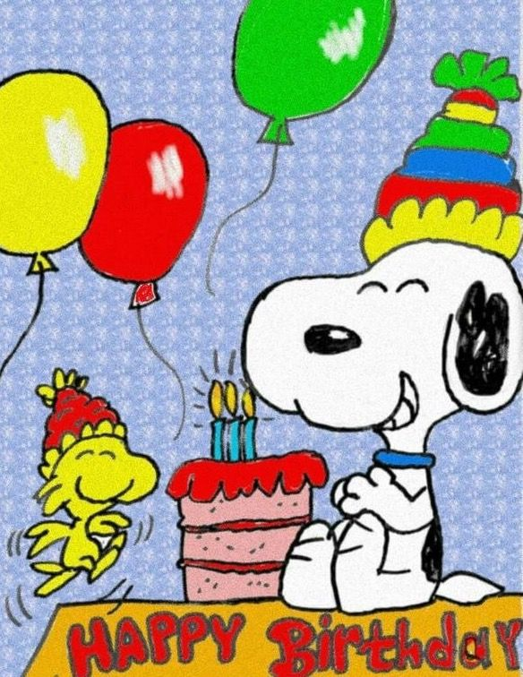 289 best birthdays images on pinterest birthday messages peanuts gang snoopy charlie brown birthday cards birthdays greeting cards for birthday anniversary cards bday cards birthday bookmarktalkfo Gallery