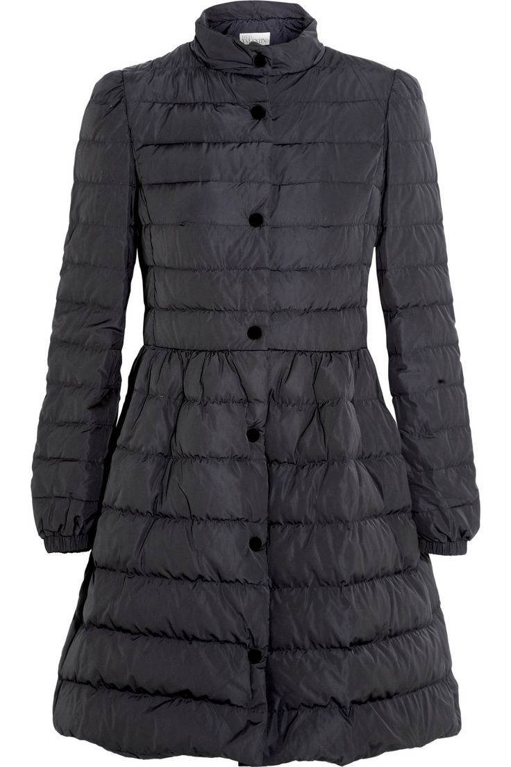 1000  ideas about Goose Down Coats on Pinterest | Parkas Coats