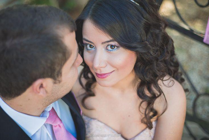 Bodrum Engagement Photography   Zeynep + Akin got Engaged   Inga Mendelyte
