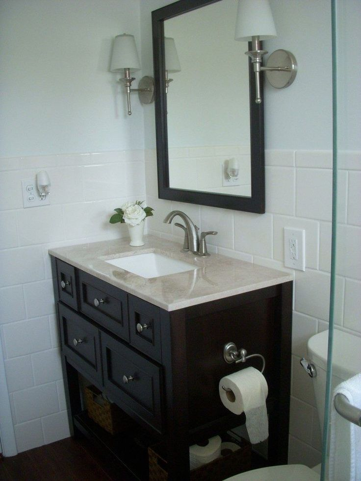 Full Size Of Bathroom Thomasville Vanities Home Depot ...