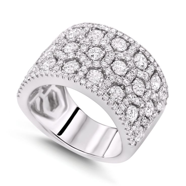 Great Best Wedding bands for her ideas on Pinterest Wedding bands for men Men wedding rings and Men wedding bands