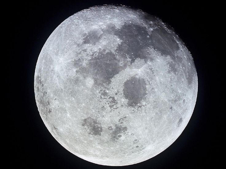 Google Image Result for http://ut-images.s3.amazonaws.com/wp-content/uploads/2012/02/Moon1.jpg