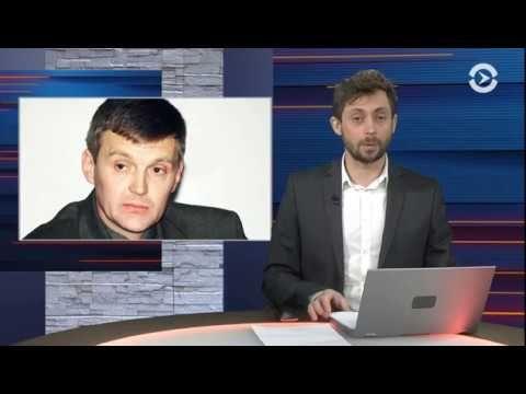(477) Фентанил против шпиона | ЧАС ОЛЕВСКОГО | 06.03.18 - YouTube