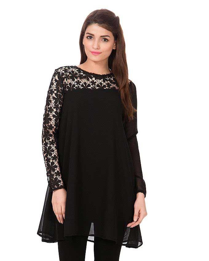 17 best ideas about latest pakistani dresses on pinterest