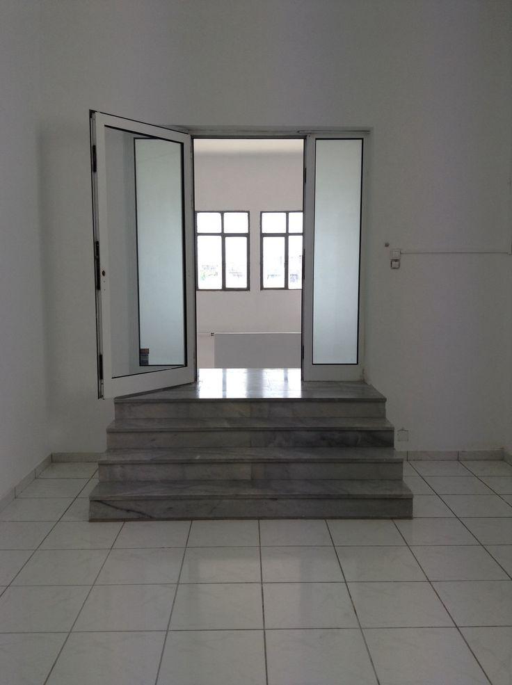 Εισοδος