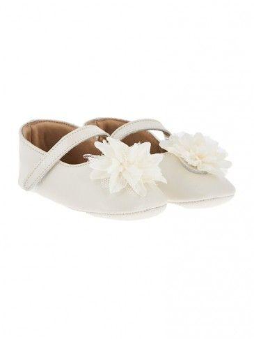 Βρεφικά παπούτσια Baby Walker :: Παιδικά Ρούχα - Maison Marasil