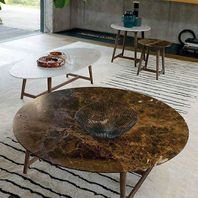 DESIRÉE ofrece gran variedad de diseños a la altura de los más exigentes gustos muebles para el hogar o oficinas con la más alta calidad Italiana.