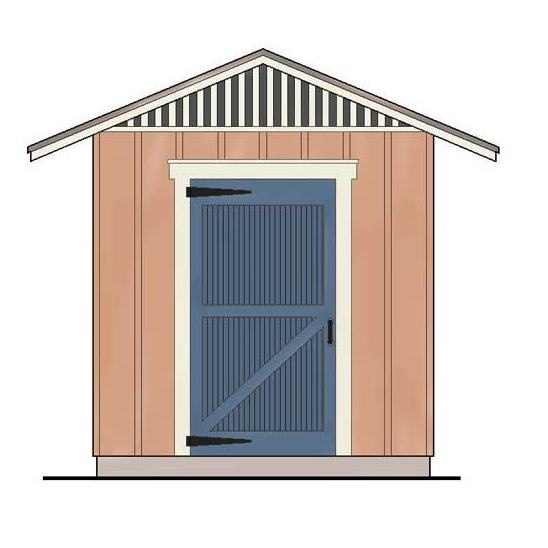historic shed garden sheds with authentic traditional details customized to reflect the historic character of your florida home