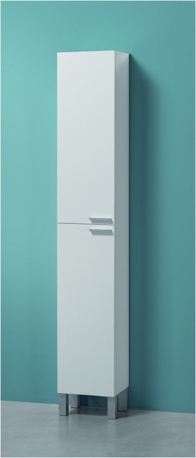 Best 25+ Narrow Bathroom Cabinet Ideas On Pinterest