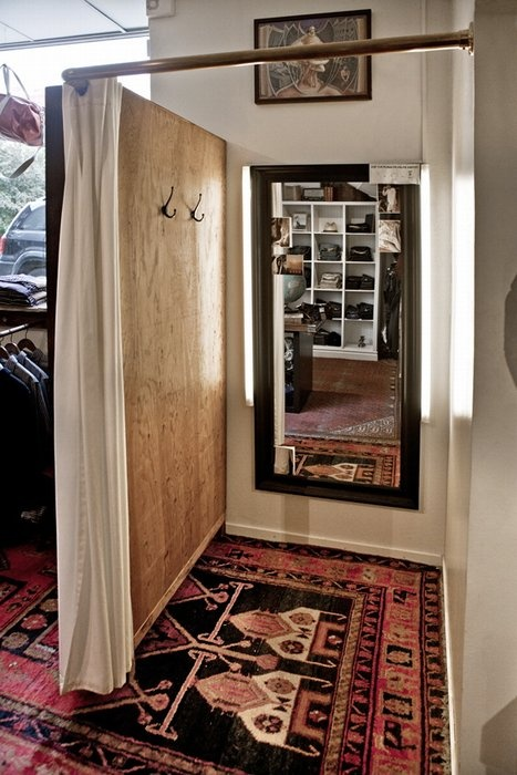 17 Best Images About Change Room Ideas On Pinterest Pool