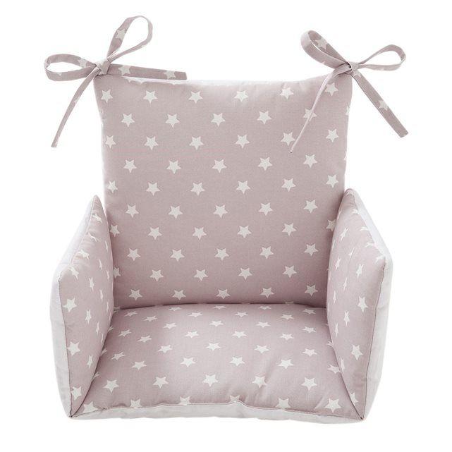 1000 id es sur le th me coussin de chaise haute sur pinterest coussin chais - Coussin haute couture ...