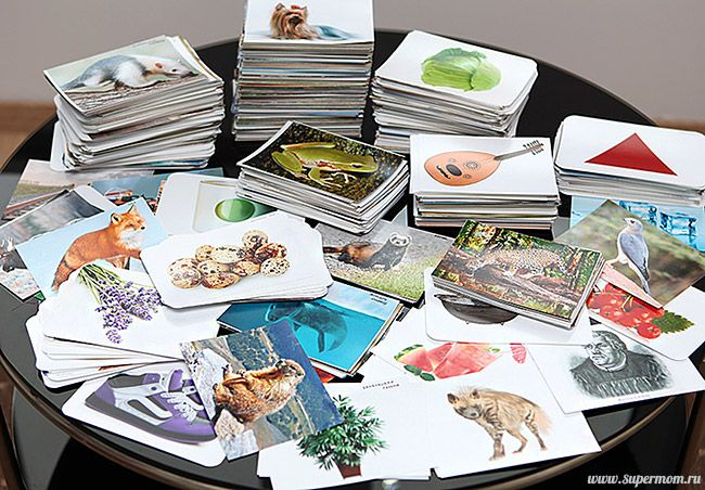 AWESOME! 800 flashcards in one place! plus many more amazing printables for kids. Montessori
