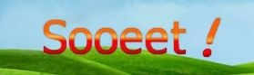 Sooeet is a site with a plethora of tools and resources for students and teachers. It has conversion factor calculators, scientific calculators, and date calculators.    There are conversions for angle, area, clothing sizes, density, date and time, electricity, currency rates, computer how-to's, and much more.