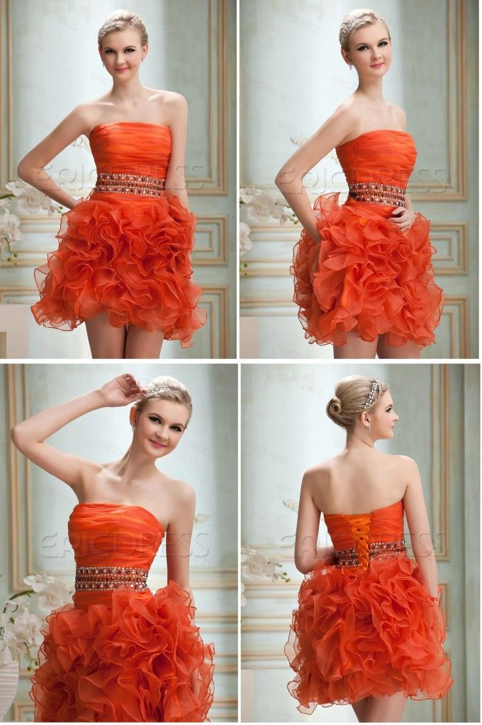 Prom and Cocktail Dresses for Women - Womens Fashion and Beauty
