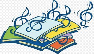 ΠΑΙΖΩ ΜΕ ΜΟΥΣΙΚΗ!: Μουσική Παιδαγωγική (Open Courses)