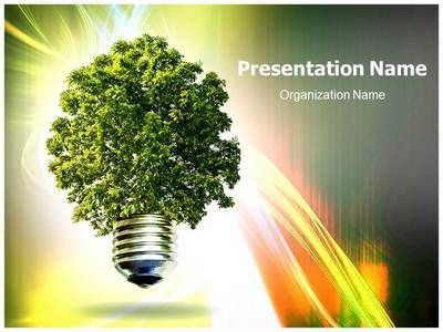 great looking powerpoint templates - 29 best images about green earth powerpoint templates and
