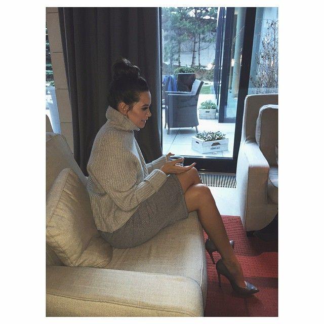 192 besten mandy capristo inspiration bilder auf pinterest begehbarer kleiderschrank blazer. Black Bedroom Furniture Sets. Home Design Ideas