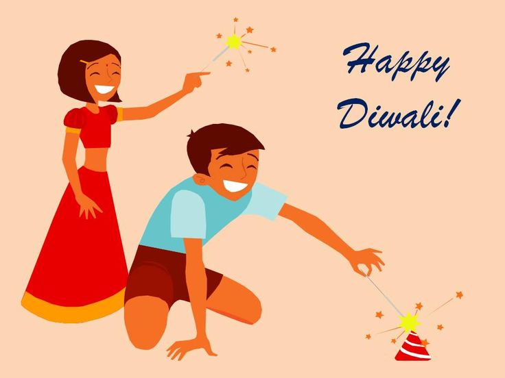 Diwali Party Ideas For Kids
