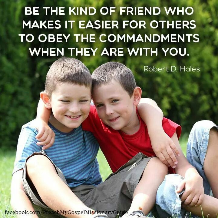 One Of A Kind Friend Quotes: 246 Best Images About Preaching Primary On Pinterest