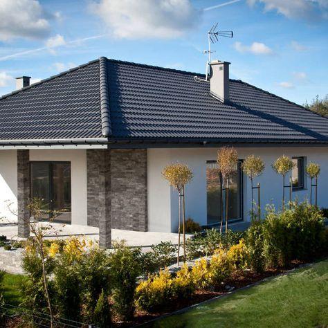 Una casa de un piso ¡cálida y moderna!: https://www.homify.com.mx/libros_de_ideas/245018/una-casa-de-un-piso-calida-y-moderna
