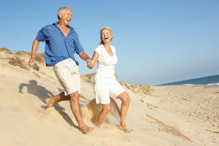 ADULTO MAYOR,BIENESTAR,GIMNASIA Y MASAJES,SALUD  EJERCICIO EN LA TERCERA EDAD  No se puede exagerar al hablar de los beneficios del ejercicio en el bienestar y la prevención de enfermedades para la tercera edad. La actividad física habitual puede ayudar a controlar o incluso prevenir una serie de problemas de salud. Las enfermedades coronarias, el colesterol elevado, la diabetes, osteoporosis, debilidad muscular, algunos tipos de ...