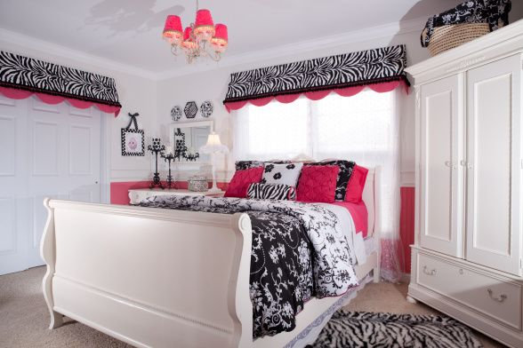 24 best ideas about makayla bedroom ideas on pinterest
