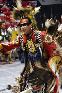 choctaw traditional dancer - Google Search | indian ...