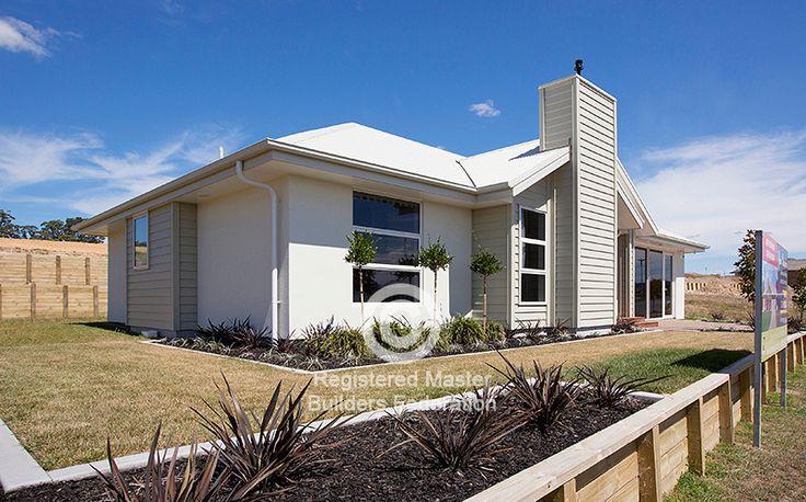 Living Visions Photography | Stonewood Homes Tauranga Ltd.