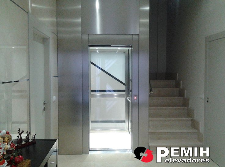 montacargas para personas 86 best ascensores elevadores montacargas images on