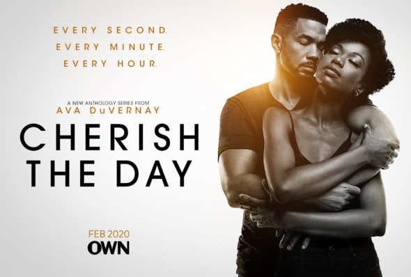 Cherish The Day Own Teases 2020 Anthology Tv Series Video Canceled Renewed Tv Shows Tv Series Finale Tv Series To Watch Cherish Anthology