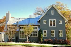 modern farmhouse plans with photos | Hot Design Ideas on a Budget - Cost-Effective Design, Design ...