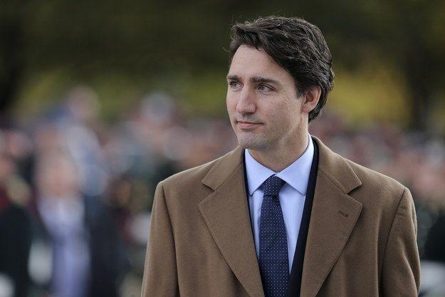 8 Ways Justin Trudeau Might Transform Canada