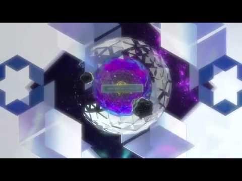 Genki Rockets (元気ロケッツ) - Revive (PV)