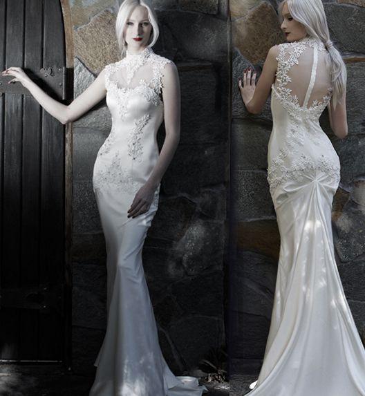 wedding dresses melbourne visit  http://www.blinovabridal.com/media/