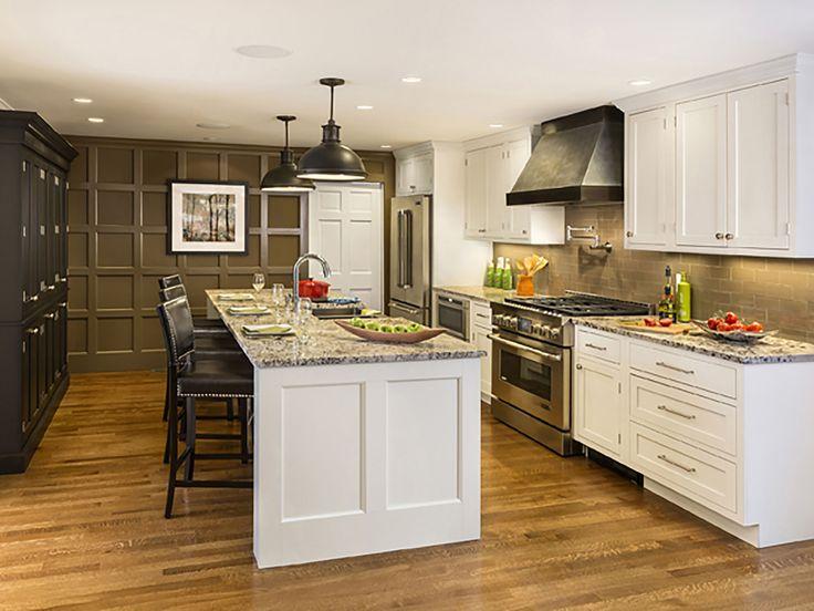 Kitchen Remodel Austin Home Design Ideas Stunning Austin Kitchen Remodel Style Collection