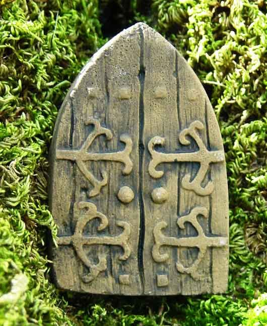 17 Best 1000 images about Fairy Doors on Pinterest Miniature In the