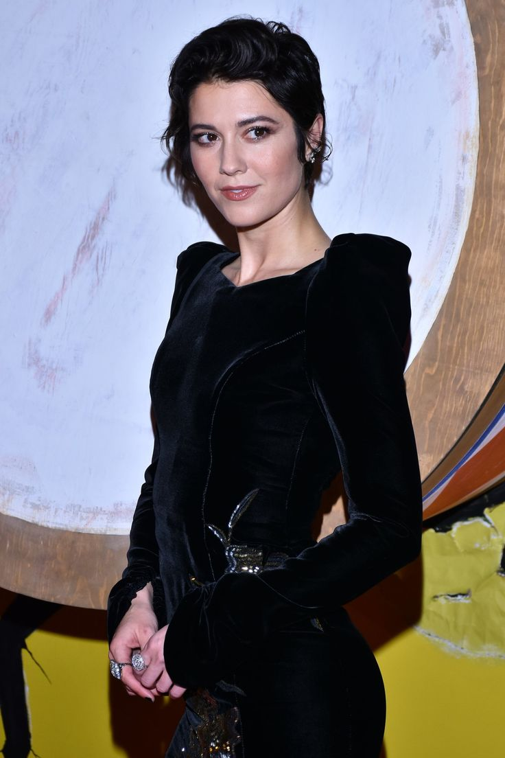 Pin by Steve Rodgers on Mary Elizabeth Winstead | Mary