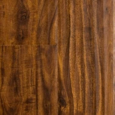 Kensington manor 12mm golden teak handscraped laminate for Ispiri laminate flooring
