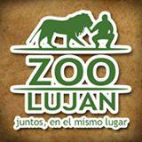 Bienvenidos al Zoológico de Lujan donde encontraras muchos animales y vehículos antiguos. ZOO Lujan, juntos en el mismo lugar.