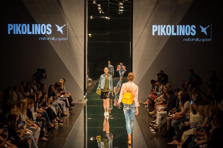 GDS Fashion Show - (c) www.kreativfilm.tv