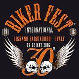 Biker Fest Lignano Sabbiadoro 2016